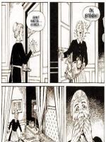 11001 ostorcsapás - 6. oldal