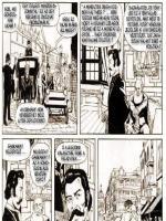 11001 ostorcsapás - 7. oldal