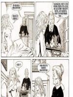 11001 ostorcsapás - 9. oldal