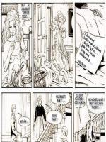 11001 ostorcsapás - 10. oldal