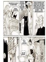 11001 ostorcsapás - 11. oldal
