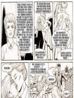 11001 ostorcsapás - 13. oldal