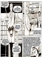 11001 ostorcsapás - 14. oldal