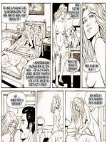 11001 ostorcsapás - 16. oldal