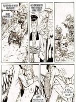 11001 ostorcsapás - 19. oldal