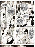 11001 ostorcsapás - 20. oldal