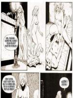 11001 ostorcsapás - 22. oldal