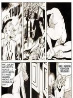 11001 ostorcsapás - 23. oldal