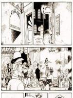 11001 ostorcsapás - 24. oldal