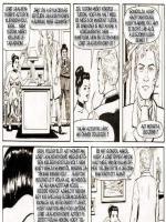 11001 ostorcsapás - 28. oldal