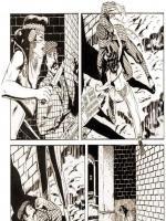 11001 ostorcsapás - 29. oldal