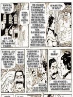 11001 ostorcsapás - 31. oldal