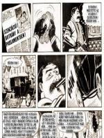 11001 ostorcsapás - 33. oldal