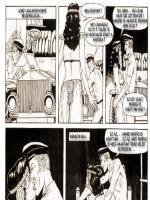 11001 ostorcsapás - 34. oldal