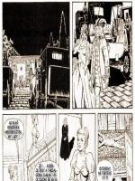 11001 ostorcsapás - 37. oldal