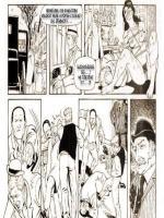 11001 ostorcsapás - 38. oldal