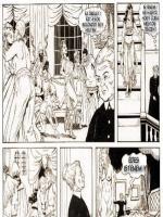 11001 ostorcsapás - 39. oldal