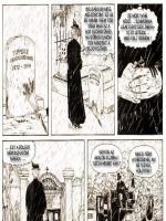 11001 ostorcsapás - 41. oldal