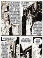 11001 ostorcsapás - 42. oldal
