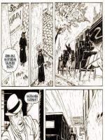 11001 ostorcsapás - 43. oldal