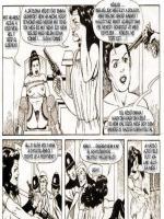 11001 ostorcsapás - 44. oldal