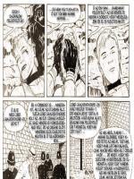 11001 ostorcsapás - 45. oldal