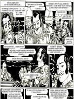 110 szextabletta - 4. oldal
