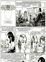 110 szextabletta - 7. oldal