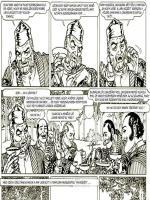 110 szextabletta - 9. oldal
