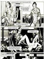 110 szextabletta - 11. oldal