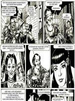 110 szextabletta - 17. oldal