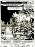 110 szextabletta - 22. oldal
