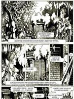 110 szextabletta - 24. oldal