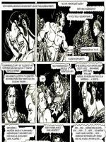 110 szextabletta - 27. oldal
