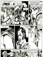 110 szextabletta - 29. oldal