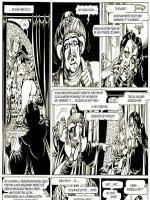 110 szextabletta - 38. oldal