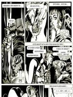 110 szextabletta - 41. oldal