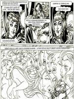 110 szextabletta - 43. oldal