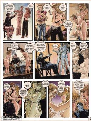 A betörő - 2. oldal