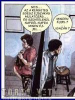 A doktor - 4. oldal