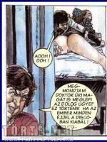 A doktor - 9. oldal