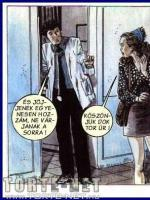 A doktor - 12. oldal