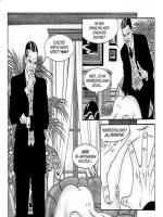 A Berger intézet - 7. oldal