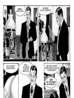 A Berger intézet - 8. oldal