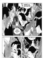 A Berger intézet - 13. oldal