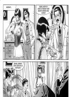 A Berger intézet - 18. oldal