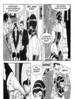 A Berger intézet - 21. oldal