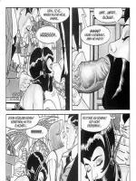 A Berger intézet - 22. oldal