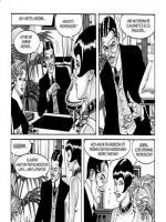 A Berger intézet - 40. oldal