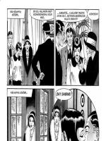 A Berger intézet - 47. oldal